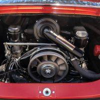 voiture classique essence